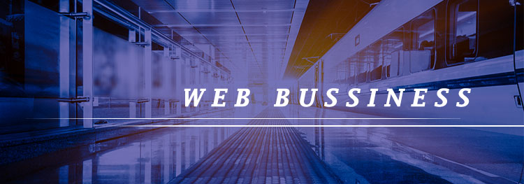 WEB BUSSINESS